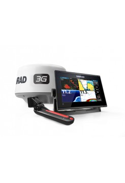 GO9 XSE c Active Imaging 3-в-1