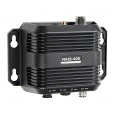 NAIS-400 АИС Транспондер
