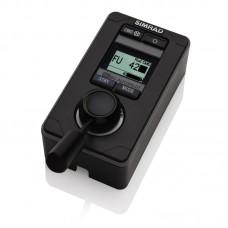 FU80 пульт дистанционного управления