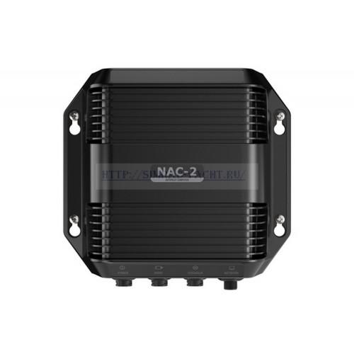 NAC-2 Autopilot Computer - Компьютер автопилота