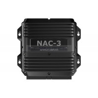NAC-3 Autopilot Computer - Компьютер автопилота