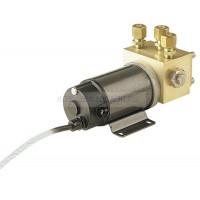 RPU160 Гидравлическая помпа