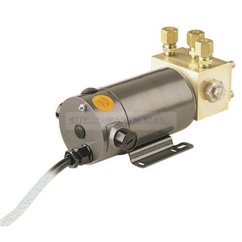 RPU300 Гидравлическая помпа