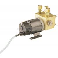 RPU80 Гидравлическая помпа