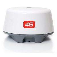 Broadband Radar 4G