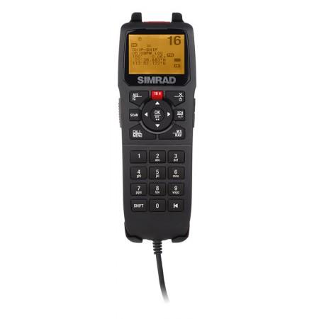 RS90 Радиостанция с АИС