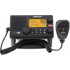 RS35 Бортовая радиостанция